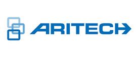Producent Aritech